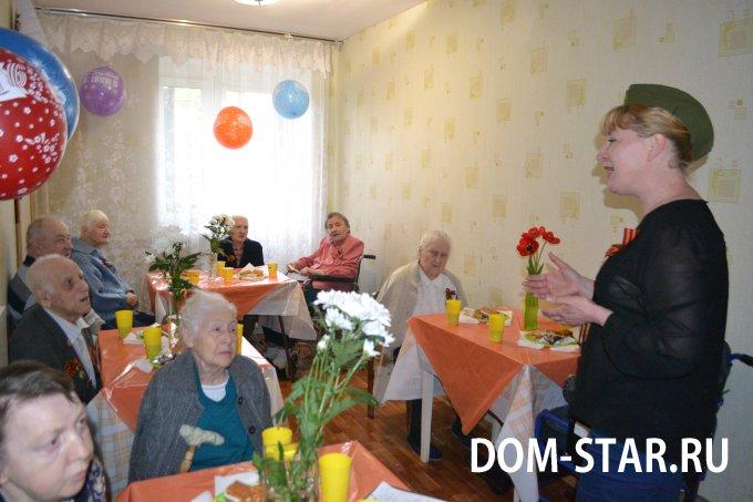 дома престарелых в г таруса фото снималась известных кинокартинах